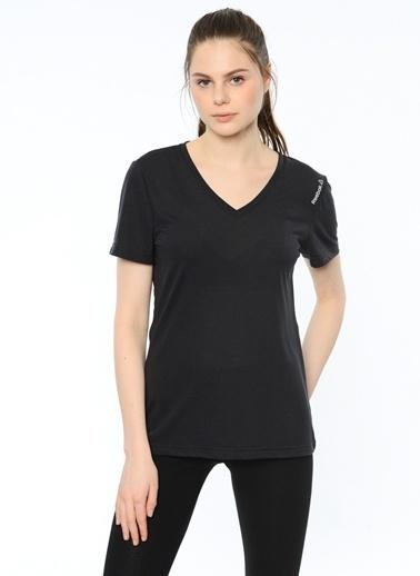Tişört-Reebok